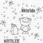 Preview: Produktbild_Winterliebe_2