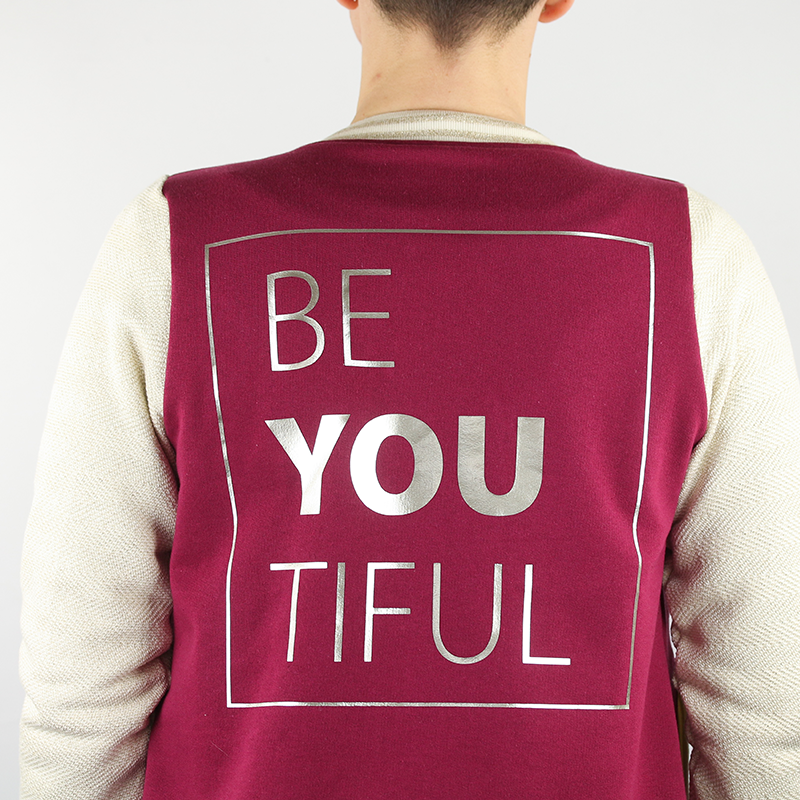 Produktbilder_beYOUtiful_1